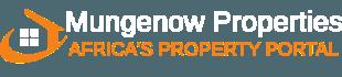 Mungenow Properties